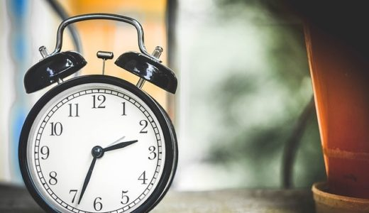 時間がない副業・複業サラリーマンは作業量を増やす3つの本質を知ろう
